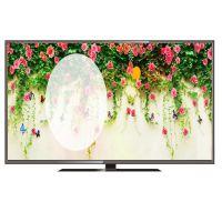 KRG王牌供应批发42寸43寸宽屏窄边液晶电视 超高清智能LED液晶电视机