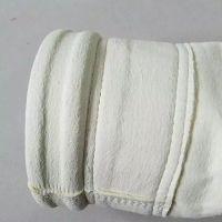 耐酸碱耐腐蚀除尘滤袋 除尘布袋生产厂家 价格美丽