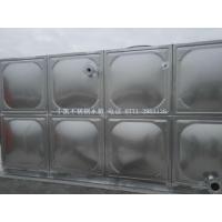 南宁不锈钢水箱,广西不锈钢水箱,不锈钢水箱,不锈钢保温水箱厂家为行业各客户分析不锈钢水箱常见故障