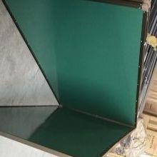 贵港黑板厂家直销,贵港生产销售学校黑板 白板 推拉板