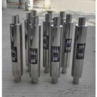 大名 冀诚科 水处理设备 强磁除垢器 永磁除垢仪CK-CG-25