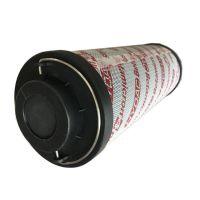 0990D010BN/HC 替代原装进口HYDAC 贺德克回油滤芯0160D020BN4HC