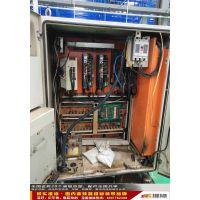 青岛市安川H1000变频器维修单位