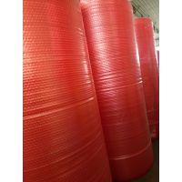 苏州乳白色气泡膜 LDPE材质 防水防压 茶几包装气泡膜
