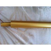 供应铁管外包塑用热收缩套管-捷华制造