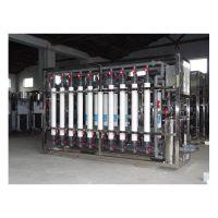 源腾YT-8000L/H桶装水厂专用超滤设备厂家直销