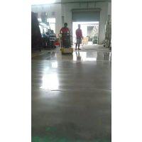 南京洗地毯清洁地毯清洗地毯