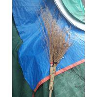 环卫竹扫帚大量优质,低耗高效。金竹最赖用。