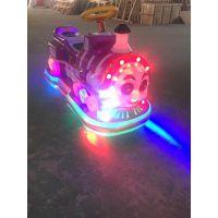 木羊人MYR-XPTMSC 中小型电动游艺设备玩具车 新品托马斯火车碰碰车