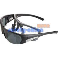 MSA梅思安欧特防护眼镜Verdure灰色10108312