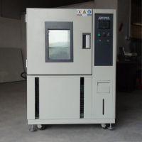 东莞厂家直供 防爆精密热风循烤箱 大型工业烘箱 恒温干燥机 佳兴成非标定制
