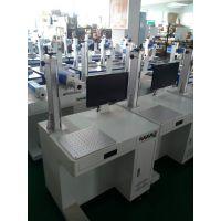 成都龙泉驿钣金激光打标机,汽车零件专用激光打标刻字机销售