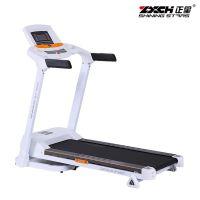 正星家用型跑步机ZX-2420