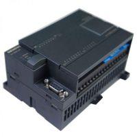 供应专业Siemens/西门子6ES7232-0HD22-0XA0模拟量输出模块