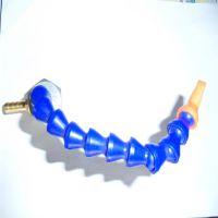 热销优质1/4金属冷却管,可调塑料冷却管、按要求生产、厂家包邮