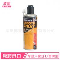 日本原装进口 工业金属防锈润滑剂 长期除锈喷雾剂 NICHIMOLY 88可替代WD-40