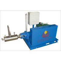 泵 1000L液氧、液氮、液氩、二氧化碳、低温泵、星银牌、河北星银