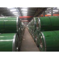 现货供应太钢不锈钢 304不锈钢薄板 310s不锈钢板 耐高温薄板