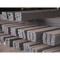 无锡热轧扁钢 Q235扁钢 规格齐全 量大从优 包配送 发货快