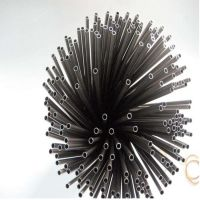 佛山201不锈钢毛细管0.3 0.5 0.7 0.8 0.9mm