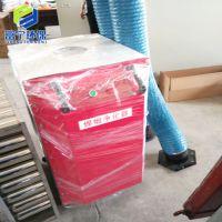 环保除尘设备 焊接烟尘除尘器 移动式空气净化器