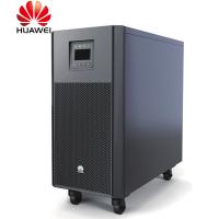 华为 2000-A-10KTTS-S UPS不间断电源10KVA/9KW
