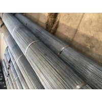 云南锅炉专用管,昆明吹氧管,厂家指导价格,质量可靠