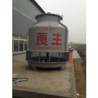 供应10吨 15吨 20吨 30吨 40吨 50吨 60吨 80吨 100吨冷却塔现货供应
