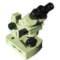宝石显微镜 JY-RHGX 京仪仪器