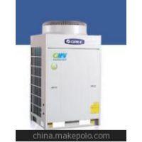 格力空调家用中央变频空调 GMVR-R28G/NaB 大1匹