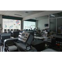广州市九盈机械设备有限公司郑州分公司