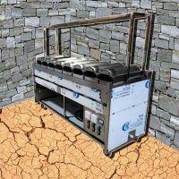 烤兔机器成都烤兔机器厂家直销