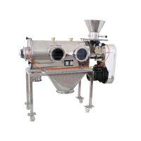 供应上海气流 药用筛生产厂家 食品筛分机