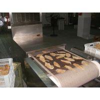 海产品烘干杀菌设备-深圳海产品烘干杀菌设备厂家