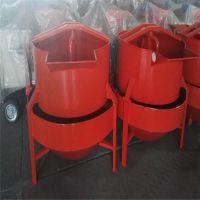 山东省济宁汇之鑫JW200型灰浆搅拌机 建筑搅拌机总有一款适合你