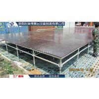 18107485979湖南舞台厂湖南钢铁舞台雷亚架舞台户外舞台移动舞台活动架