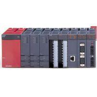 三菱PLC Q06UDHCPU Q系列各型号供应 原装正品