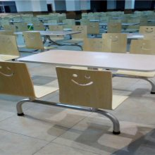 惠州学校_工厂食堂餐桌椅生产厂家 欢迎批发