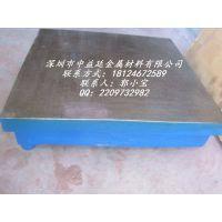 【抚顺特钢】供应QT400-15球磨铸铁--中益廷专业销售