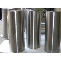 专业销售 20Mn2 40Mn2 汽车配件专用弹簧钢带 冷轧钢卷