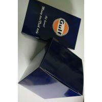 长安牛皮纸彩盒、瓦楞纸包装盒、KE白坑纸盒