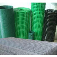 新疆欧利特供应大孔镀锌电焊网 可定制