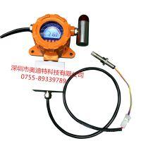 热弯机专用高温氧监测仪