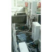 大岭山拆装空调公司,空调拆装,加雪种,移机,保养电话