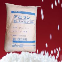 经销日本东丽PA66 AMILAN CM3006G-45 45%玻纤增强级高耐热尼龙66
