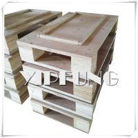 深圳木质包装工厂 生产木托盘/木卡板 可定做 出口免检 符合环保要求
