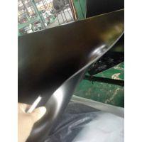 丁腈耐油橡胶板,耐油夹布板,耐油阻燃橡胶板,厂家直销,质量可靠,免费取样
