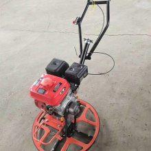 天德立SQMG60手扶式汽油抹边机 贴墙施工磨边机