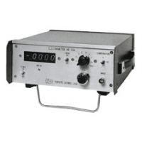 日本HD北斗电工HA-151B电流测量装置促销热卖