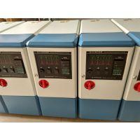 厂家直销模具自动控温机(出口)